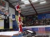 Cyprus All Star